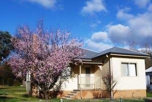 147 Hunter Street, Glen Innes, NSW 2370