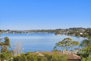 59 Alkrington Avenue, Fishing Point, NSW 2283