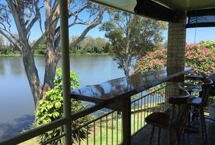 3/10 Blackwood Close, Grafton, NSW 2460