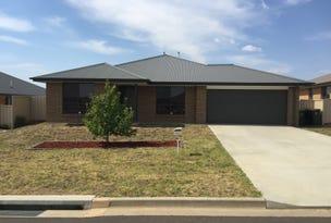 26 Molly Drive, Orange, NSW 2800