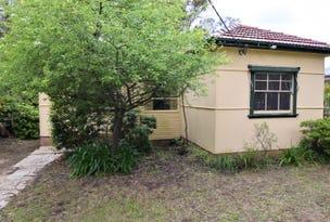 27 Queens Road, Leura, NSW 2780