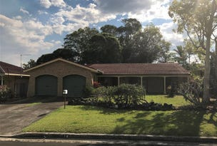28 Jameson Avenue, East Ballina, NSW 2478