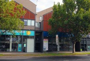215/1-19 Hoddle Street, Collingwood, Vic 3066