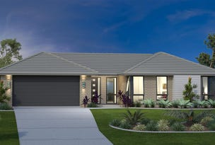 Lot 40 Championship Place, Trails At The Longyard, Hillvue, NSW 2340