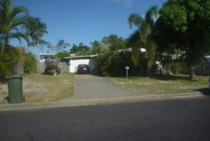 34 Holland Street, Mission Beach, Qld 4852