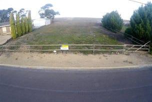 Lot 91/46A Anderson Terrace, Yorketown, SA 5576
