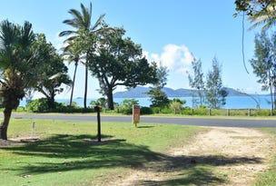 72 Kennedy Esplanade, South Mission Beach, Qld 4852