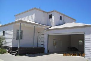 2/157 Bay Road, Eagle Point, Vic 3878