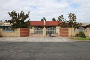 11 A & B Grevillea Ave, Dry Creek, SA 5094