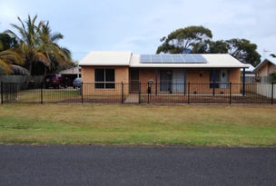 358 Woongarra Scenic Dr, Innes Park, Qld 4670