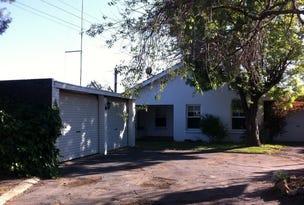 36 Adam Street, Katanning, WA 6317