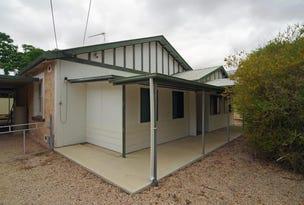 21 Milne Terrace, Moonta, SA 5558