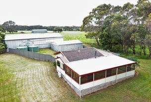 1045 Timboon-Nullawaare Road, Brucknell, Vic 3268
