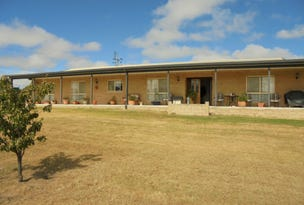 32 Margetts Street, Stanthorpe, Qld 4380