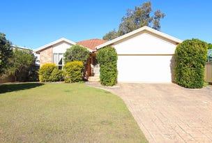 1 Shearwater Crescent, Harrington, NSW 2427