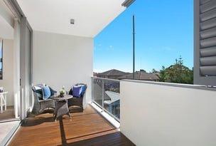 12/102-106 Boyce Rd, Maroubra, NSW 2035