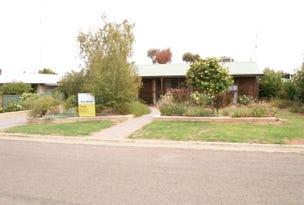 28 Elliott Road, Ramco Heights, SA 5322