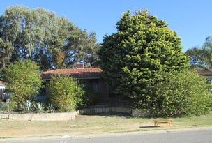 118 Blackadder Road, Swan View, WA 6056