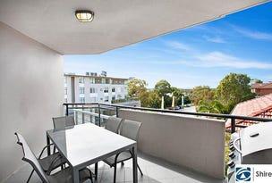 403/296-300 Kingsway, Caringbah, NSW 2229