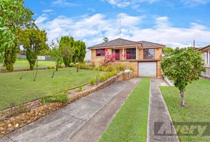 60a Middle Point Road, Bolton Point, NSW 2283