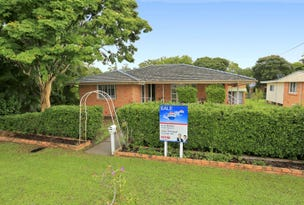 21 Fleming Street, Norville, Qld 4670