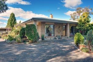 6 Christine Avenue, Devon Hills, Tas 7300