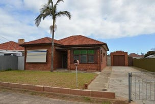 37 Richards Street, Mansfield Park, SA 5012