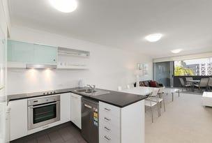 62 Cordelia Street, South Brisbane, Qld 4101