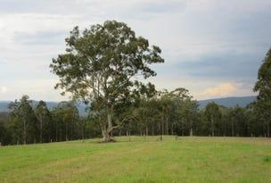 Lot 15 Yabbra Road, Bonalbo, NSW 2469