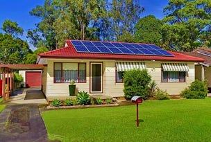 44 Kingsford Smith Drive, Berkeley Vale, NSW 2261