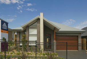 Lot 229 The Cascades, Silverdale, NSW 2752