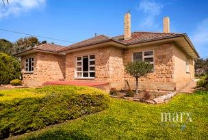 Allotment 351 Reserve Road, Eudunda, SA 5374