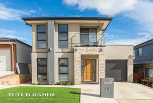 15 Selection Street, Lawson, ACT 2617