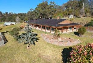 1610 Nethercote Road, Nethercote, NSW 2549