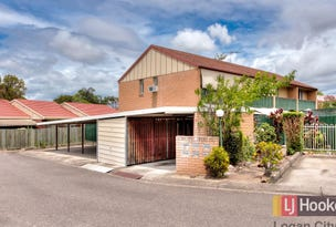 Unit 4/57 Park Road, Slacks Creek, Qld 4127