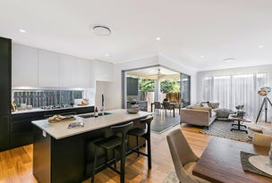 Villa 2/36A Perth Street, Rangeville, Qld 4350