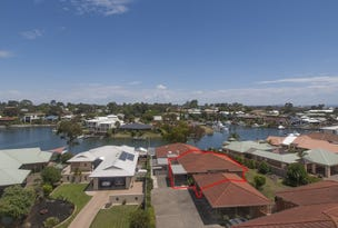 Unit 2/1 Windjammer Court, Paynesville, Vic 3880