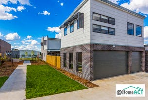 25a Bill Leng Street, Coombs, ACT 2611