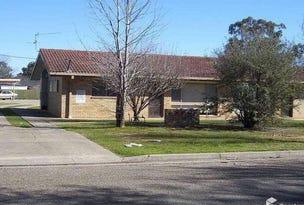 2/22 Inglis Street, Lake Albert, NSW 2650