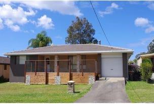 57 Fairmont Drive, Wauchope, NSW 2446
