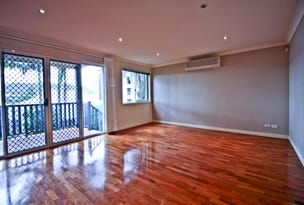 3/25 Clarence Road St, Indooroopilly, Qld 4068