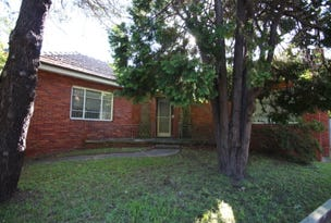 387 Mowbray Road, Chatswood, NSW 2067