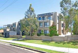 Unit 1/18-24 Battley Avenue, The Entrance, NSW 2261