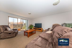 76 Jeff Snell Crescent, Dunlop, ACT 2615