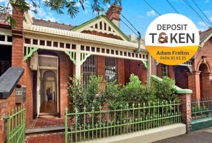 80 Lennox Street, Newtown, NSW 2042