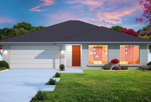 Lot 27 Moonlight Crescent, Coffs Harbour, NSW 2450