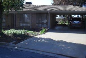 37 Celtis Place, Leeton, NSW 2705