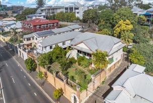 221 Vulture Street, South Brisbane, Qld 4101