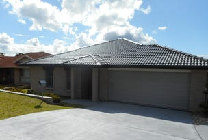 1/18 Reliance Crescent, Laurieton, NSW 2443
