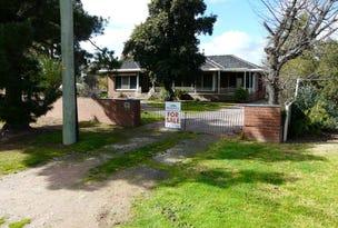 83 - 85 Murray Street, Tocumwal, NSW 2714